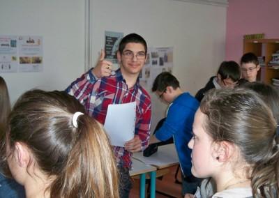 atelier-decriture-avec-julien-en-classe-de-3eme-1