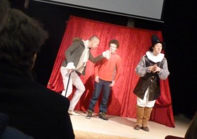 au-theatre-3