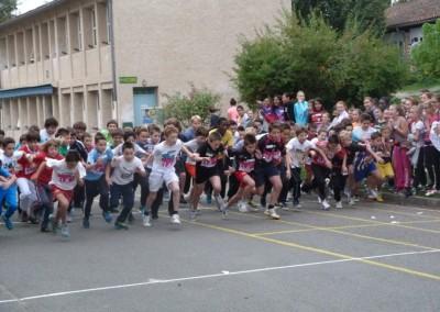 cross-2013-pour-ela