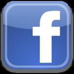 lien_section_foot_facebook