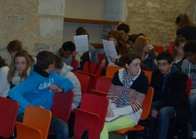 formation-des-delegues-de-classe-3