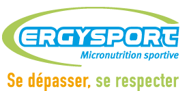 ergysport