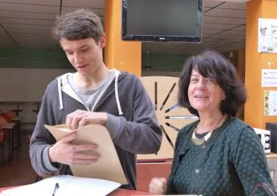 remise-des-diplomes-2013-3
