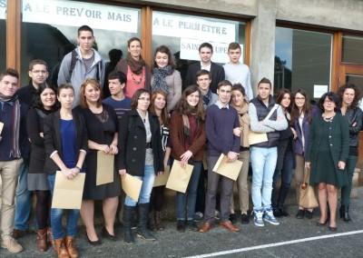 remise-des-diplomes-2013-7