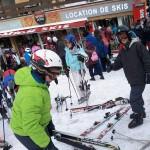 ski2015_station