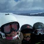 ski2015_groupe1