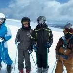 ski2015_groupe2