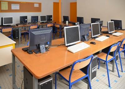 salle informatique2