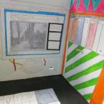 Projet4emes_ArtsPlastiques (13)