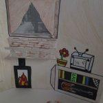 Projet4emes_ArtsPlastiques (15)