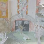 Projet4emes_ArtsPlastiques (6)