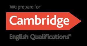 Préparation Cambridge