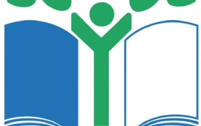 Le guide de l'éco-délégué – Au Lycée