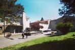 Collège, Lycée et Centre de formation Arc-en-ciel